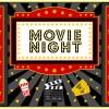 movienightsign