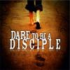 discipelschap website